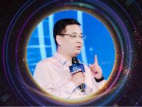 齊家網第四屆峰會張仁江:疫情堅定了行業接觸新技術的動力