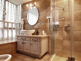 18款欧式洗手台效果图 尊贵奢华