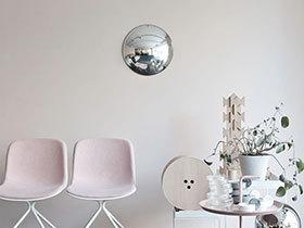 12款客厅吊灯效果图 装扮个性客厅