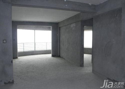 深圳北站绝坂小户型龙光玖钻39平复式2房清盘中