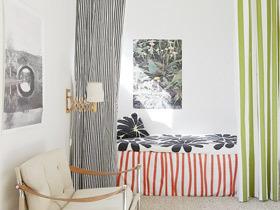 13款卧室装饰画图片 给你温馨好睡眠