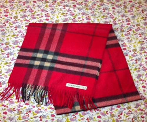 羊绒线那么细适合织一条情侣扣织法的领巾吗?