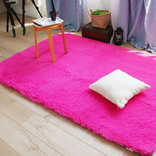 红色地毯效果图
