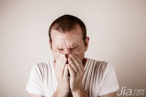 空调病都有哪些症状