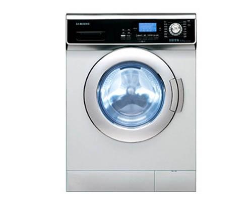 洗衣机什么牌子好用 好品牌任您选!