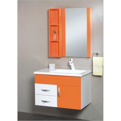 浴室挂柜的品牌