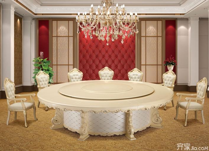 餐桌什么材質好?哪種材質的餐桌好