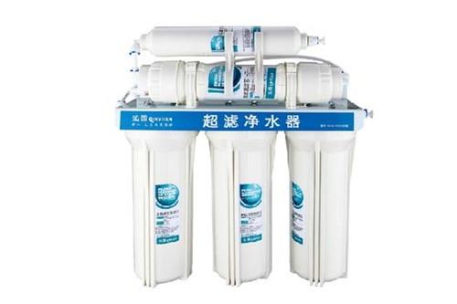 净水方法_超滤净水器品牌,超滤净水器好还是反渗透净水器好,超滤净水器 ...