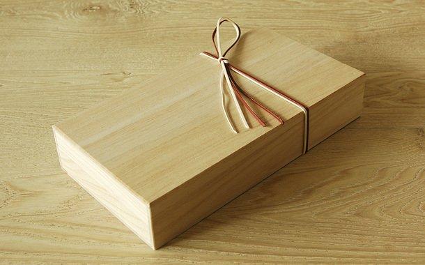 泡桐木好_泡桐木优点,泡桐木用途,桐木和松木哪个好,泡桐木家具特点_齐家网