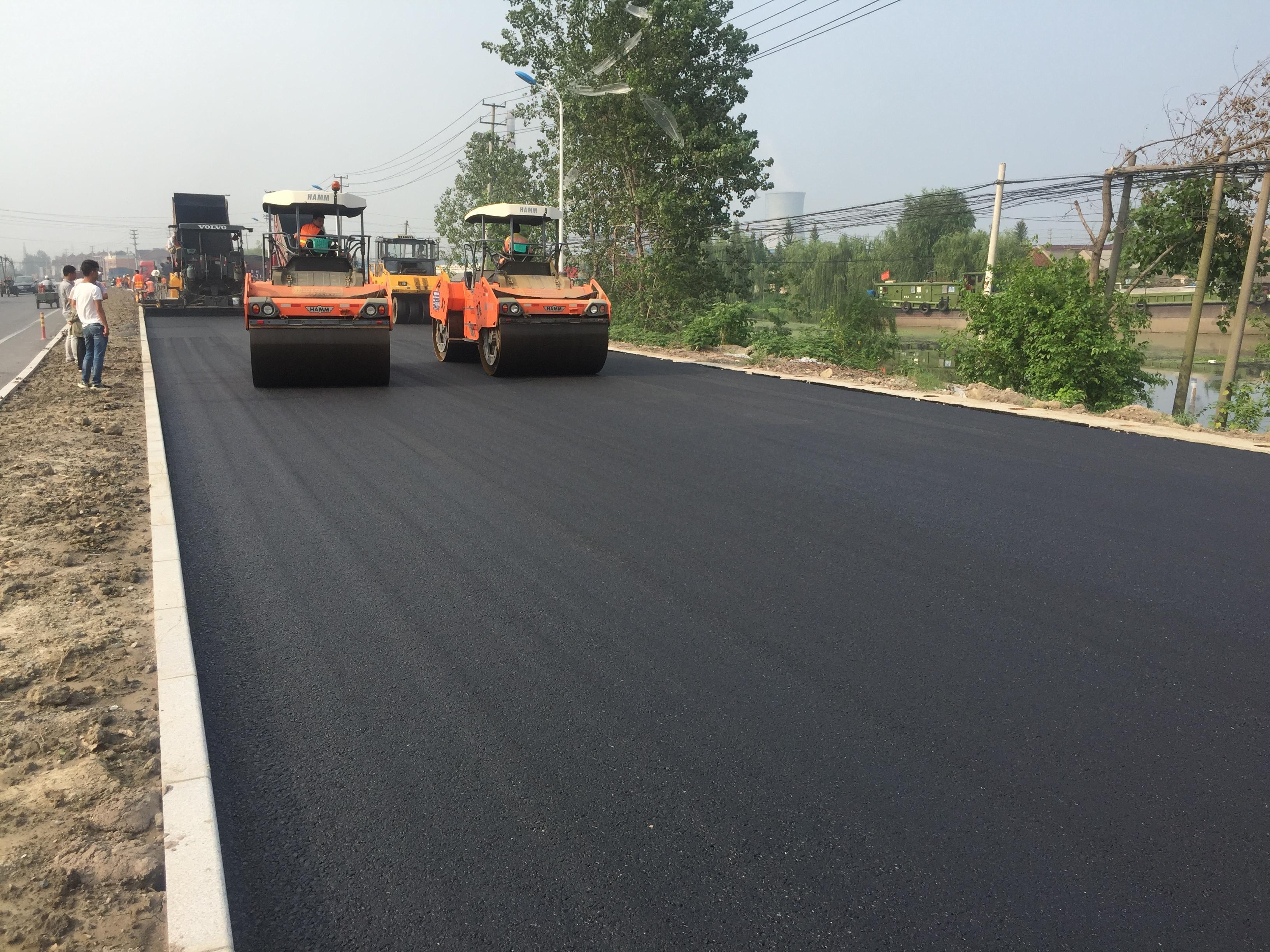 沥青砂价格_沥青混凝土价格 ,沥青混凝土分类,沥青混凝土施工,沥青混凝土 ...
