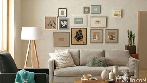 软装小物件 让你的家充满文艺范