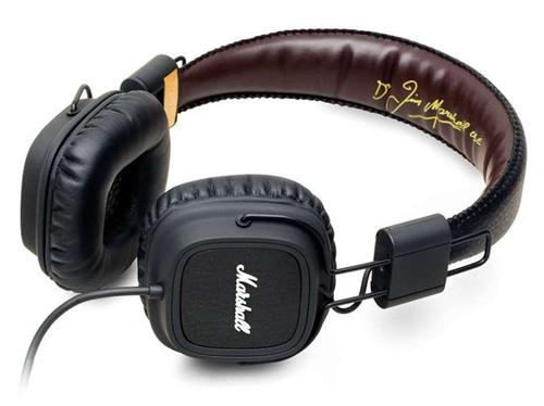性价比高的hifi耳机品牌 聆听音乐的质感