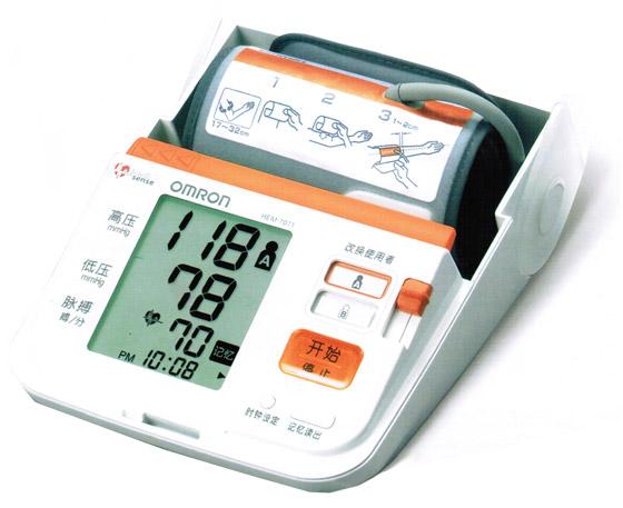 九安体温计使用_电子血压计原理,电子血压计哪个牌子好,九安电子血压计怎么样 ...