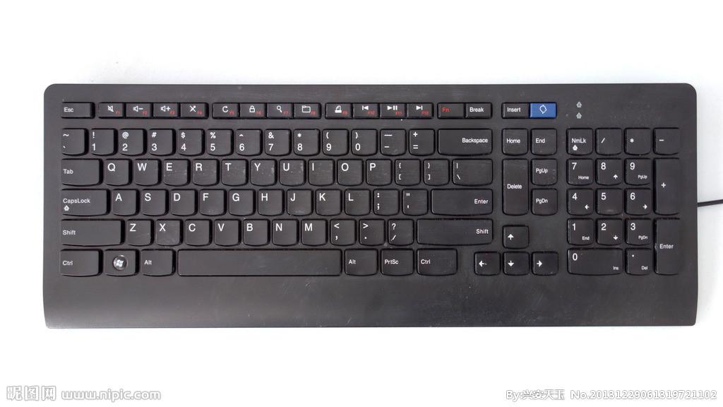 电脑键盘快捷键大全_笔记本电脑键盘失灵怎么办,电脑键盘快捷键大全,电脑键盘功能 ...