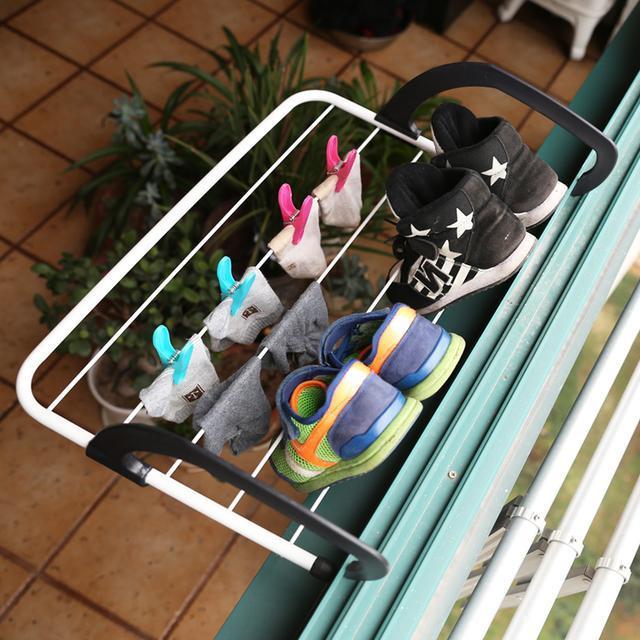 这些可都是阳台上的宝贝,太美了