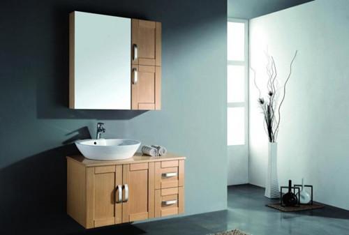 浴室洗手盆样式 浴室洗手盆选购信息资讯