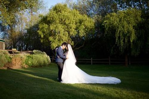新娘结婚事项  婚礼当天要注意什么