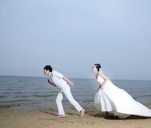 婚庆新娘跟妆价格  一般结婚请跟妆多少钱