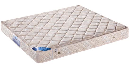 弹簧床垫品牌_弹簧床垫好用么 弹簧床垫哪个品牌好_装修问答_齐家网