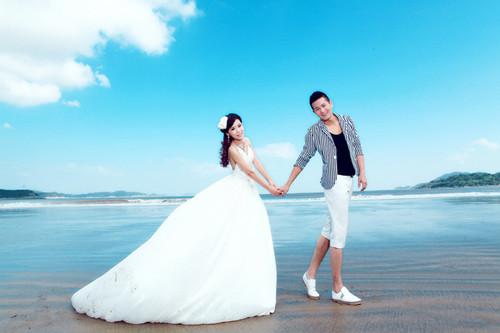 免费算卦婚姻  怎么测婚姻