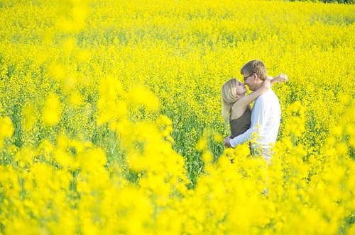 经营婚姻的方法 夫妻应该如何经营婚姻