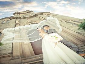 婚纱基地_澳洲世纪婚纱基地照片