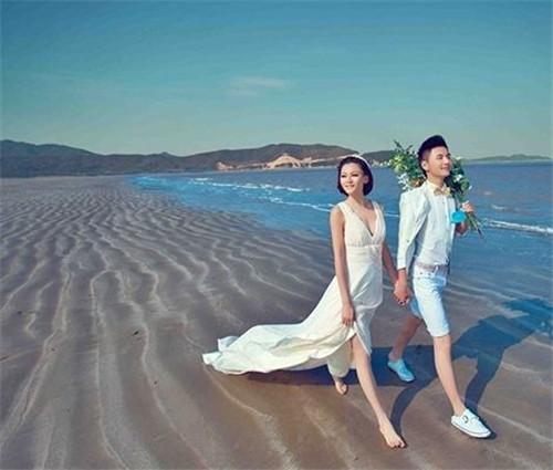 北京婚纱摄影店_北京婚纱摄影前十名