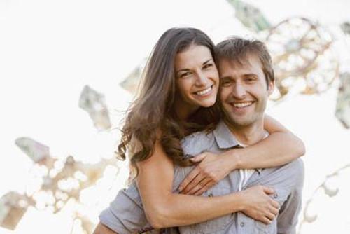 怎样才能经营好婚姻  夫妻之间的感情如何维持