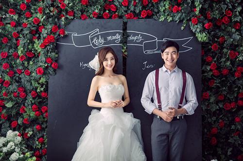昆山婚纱摄影排行榜_昆山龙哥图片肠子照片