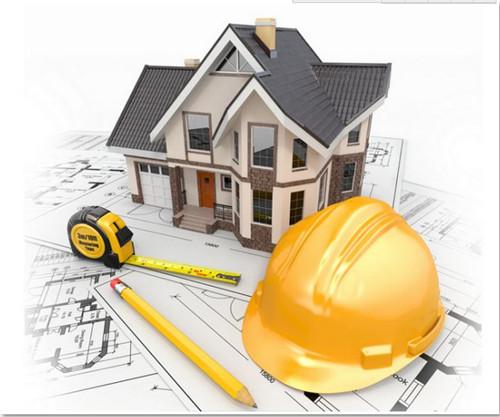 求130平方三室二厅一厨两卫房子装修效果图和预