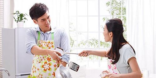 关于婚姻问题的一些感悟 女人要怎么经营婚姻