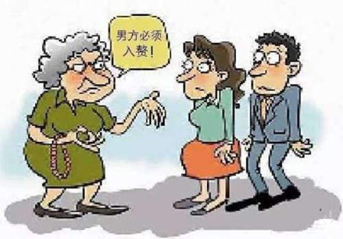 父母反对的婚姻怎么办 被父母反对的婚姻会幸福吗