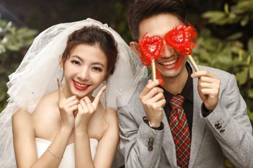 什么是婚姻  什么样的婚姻必须放弃