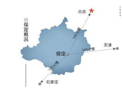 保定市总人口_河北省一个下辖24个区县的市