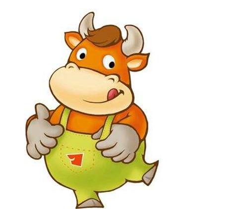 属牛人容易离婚吗  85年属牛的是什么命