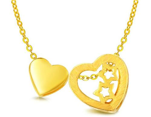 云南世博园密玉珠宝 专业专注专心的翡翠品牌