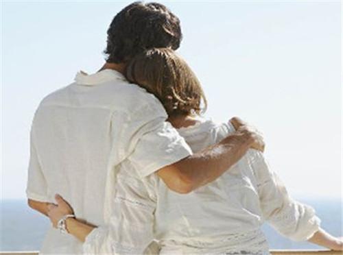 家庭婚姻存在哪些纠纷 挽救婚姻的几点秘笈