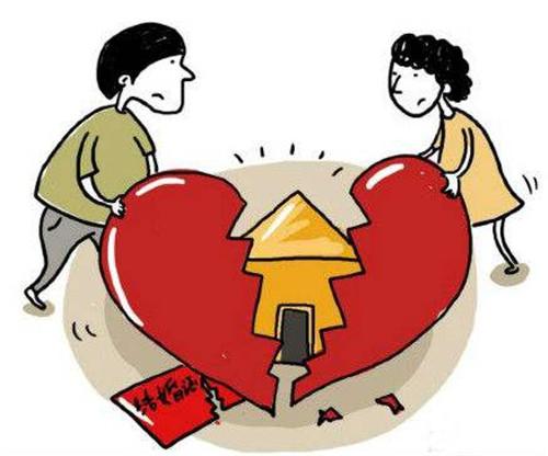 男人离婚极有可能的四大缘由 挽回婚姻的方法有哪些