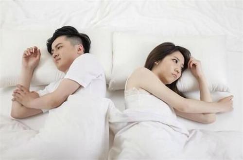 如何化解婚姻不顺 化解婚姻不顺方法推荐