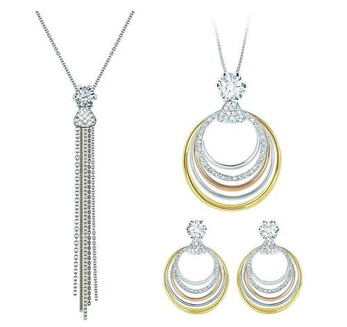 送母亲的珍珠项链什么款式好_男生送珍珠项链的寓意_珍珠送母亲的寓意象征
