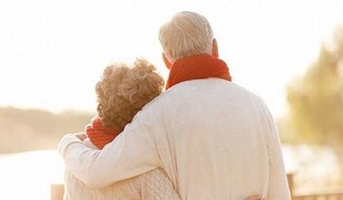 再婚夫妻的三大障碍  二婚夫妻如何相处