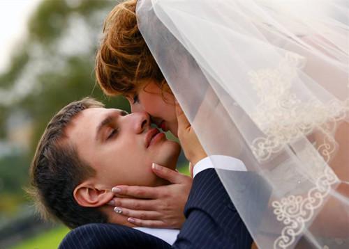 经营婚姻的经典语录  婚姻怎样经营才会幸福