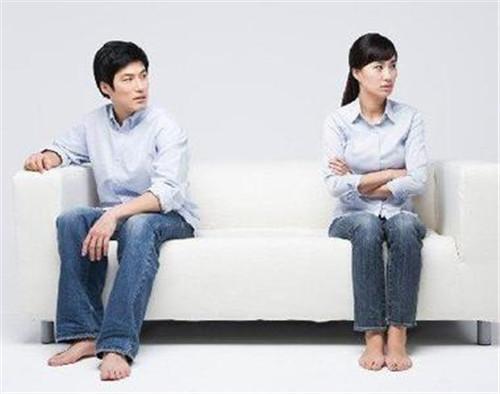 怎样维护婚姻好  教你让婚姻幸福的六大方法