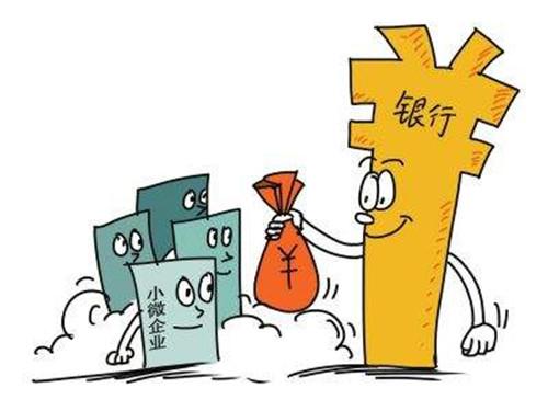 首次购房贷款事项详解!多了解才能避免被坑!