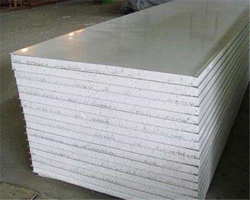 装修用石膏板都有哪些种类_石膏板吊顶怎么施工 2