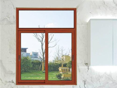 肯德基门窗_书房塑钢门窗价格信誉保证