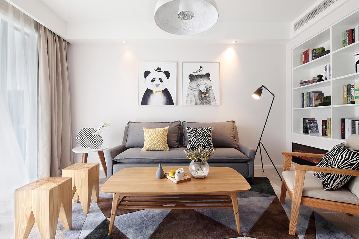 财通社:如何做好家具软文范例让客户主动成交