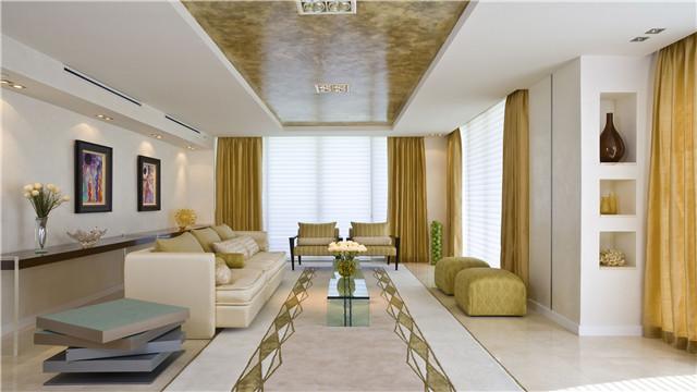 室内干燥只用加湿器是不能解决的,这些方法你也必须懂!