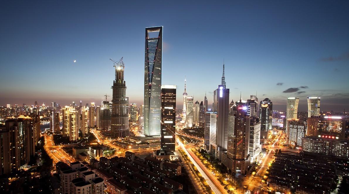 亚洲城市gdp排名2019_乌海又一次上了微博热搜