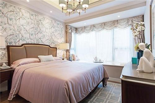 88平米房子装修要多少钱?